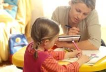 princ_rm_photo_of_teacher_and_child